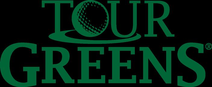 Tour-Greens-Logo.png