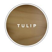 tulip-snare
