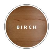 Birtch-snare