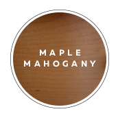 maple-snare