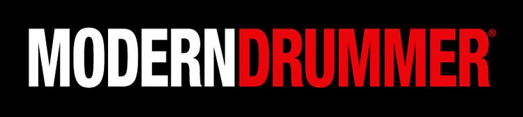 modern_drummer_logo.png