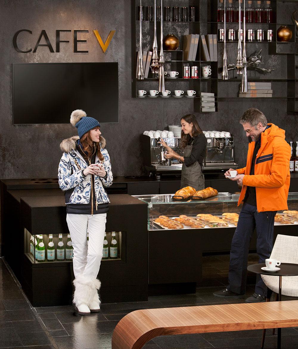 CAFEV_1_FINAL_10818.jpg