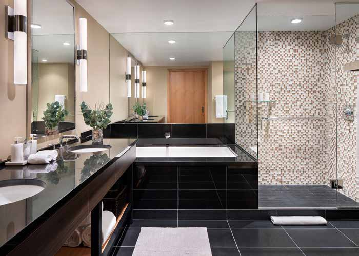 new_design_bathroom.jpg