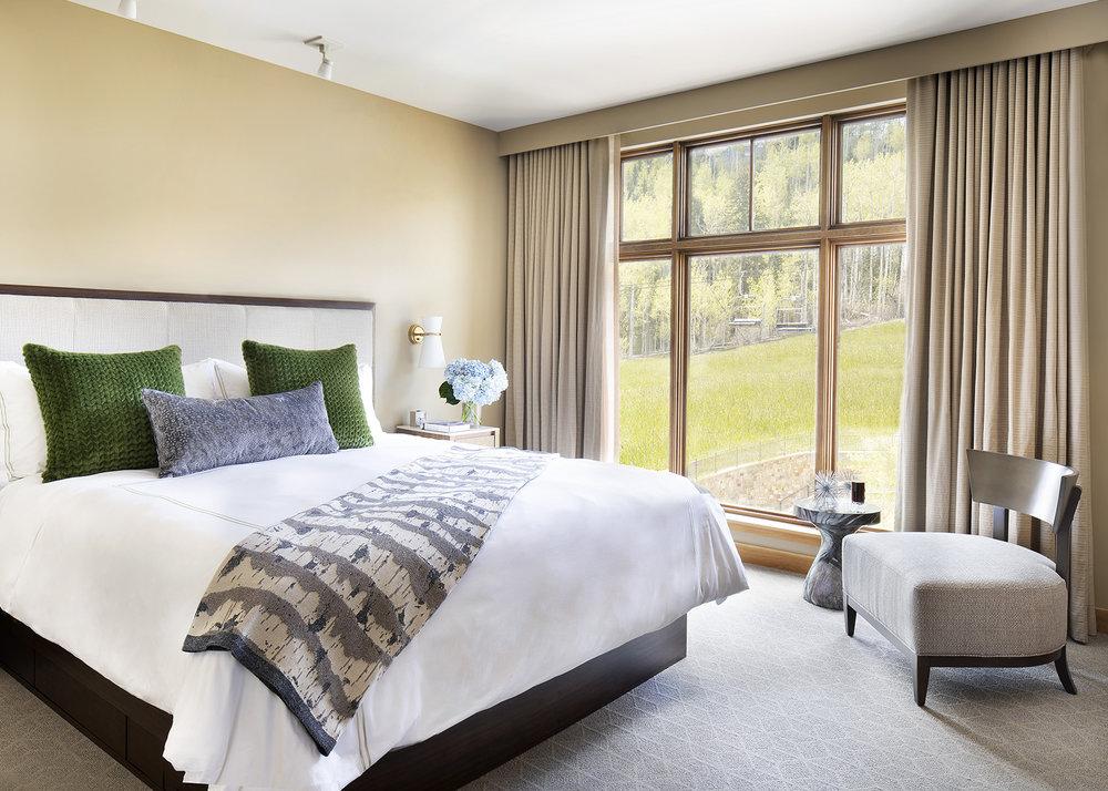 new_design_bedroom-2.jpg