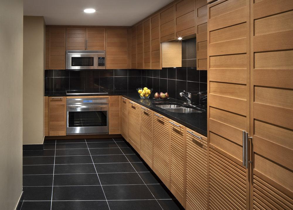 new_design_kitchen.jpg