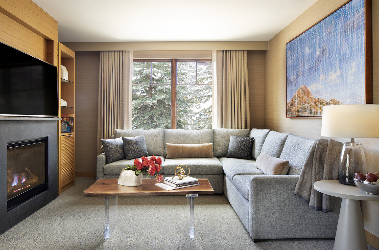 new_design_livingroom.jpg