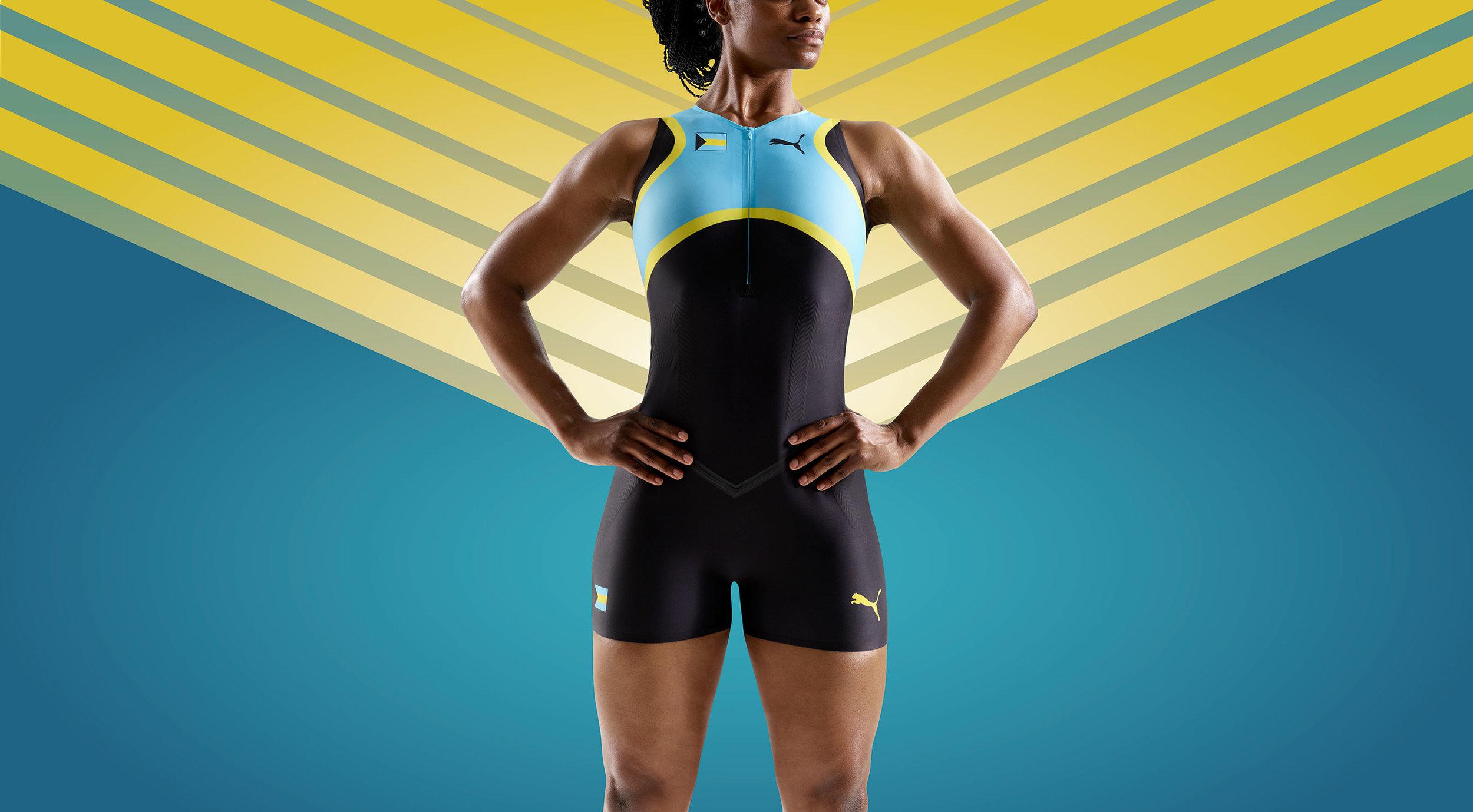16aw_rt_running_federation-kits_xbahamas_womens_0054_rgb.jpg