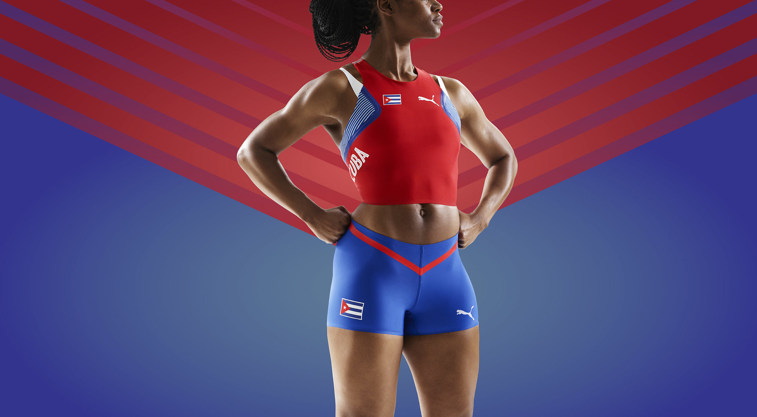 16aw_rt_running_federation-kits_xcuba_womens_0060_rgb.jpg