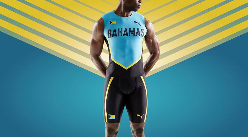 Running_Federation-Kits_Bahamas_Mens_1-copia.jpg