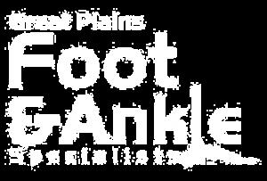 great-plains-logo-white-300x203.png