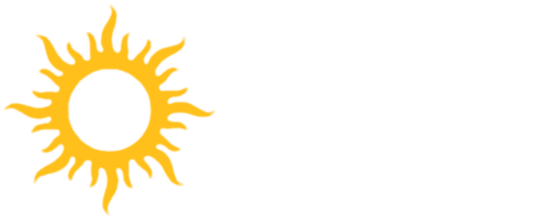 platte-valley-skin-clinic.png