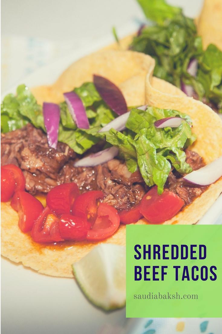Pin - Shredded Beef Tacos.jpg