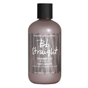 B&B straight shampoo.jpg