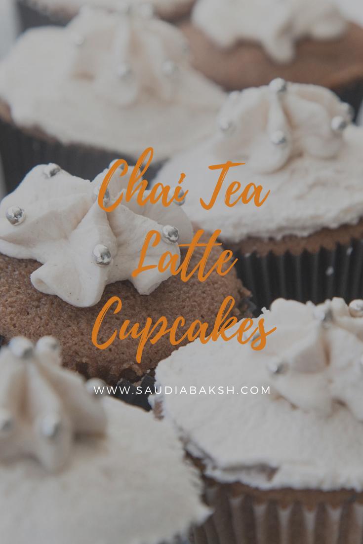 Chai Tea Latte Cupcakes pin.png