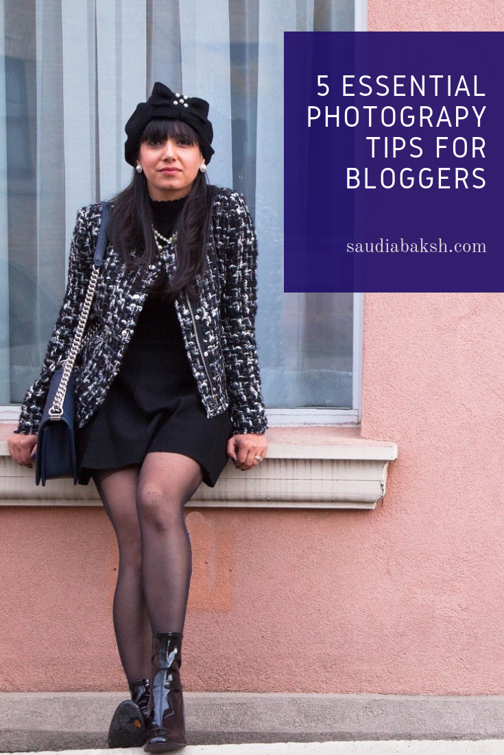 5 essential tips for bloggers.png