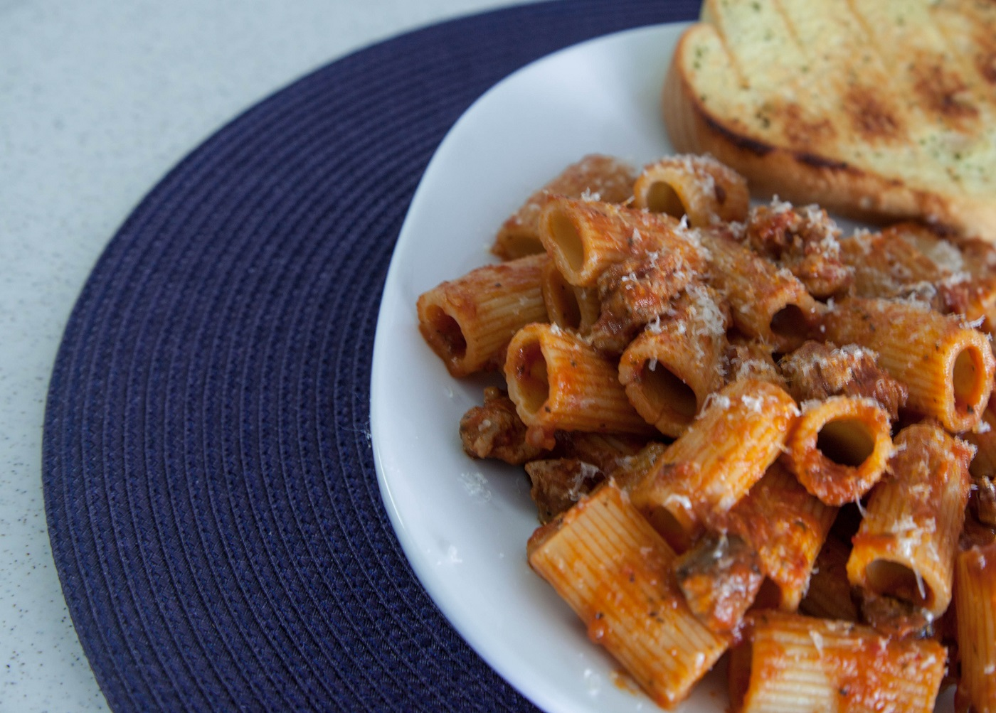 the most satisfying comfort food