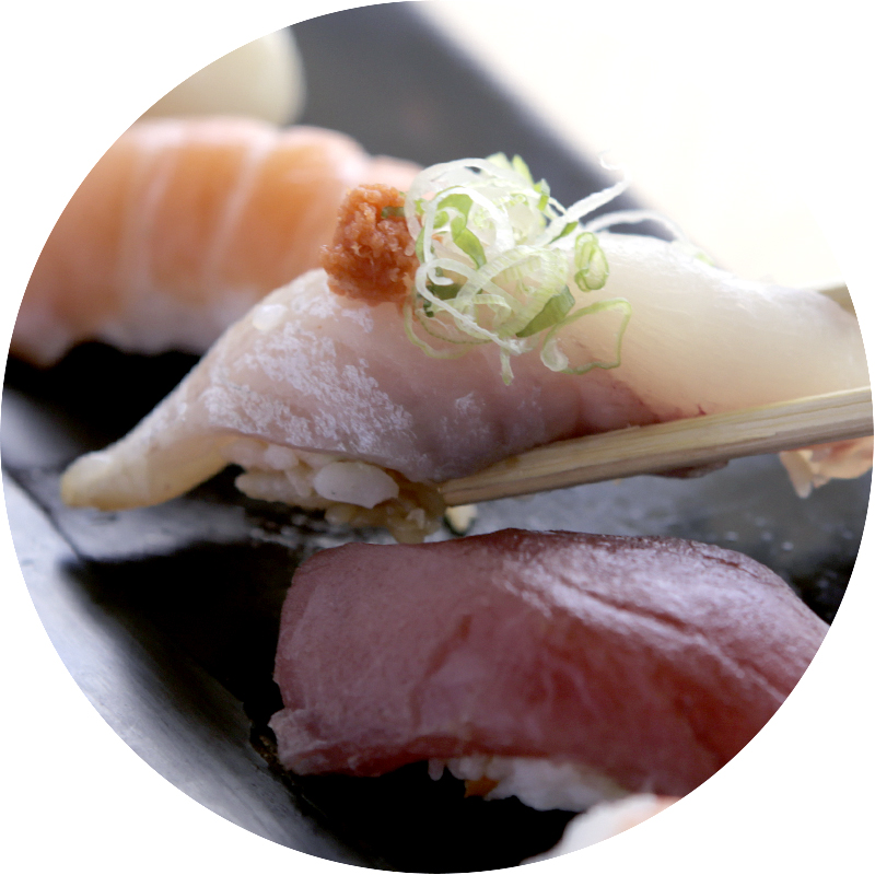 sushi-circle4.jpg