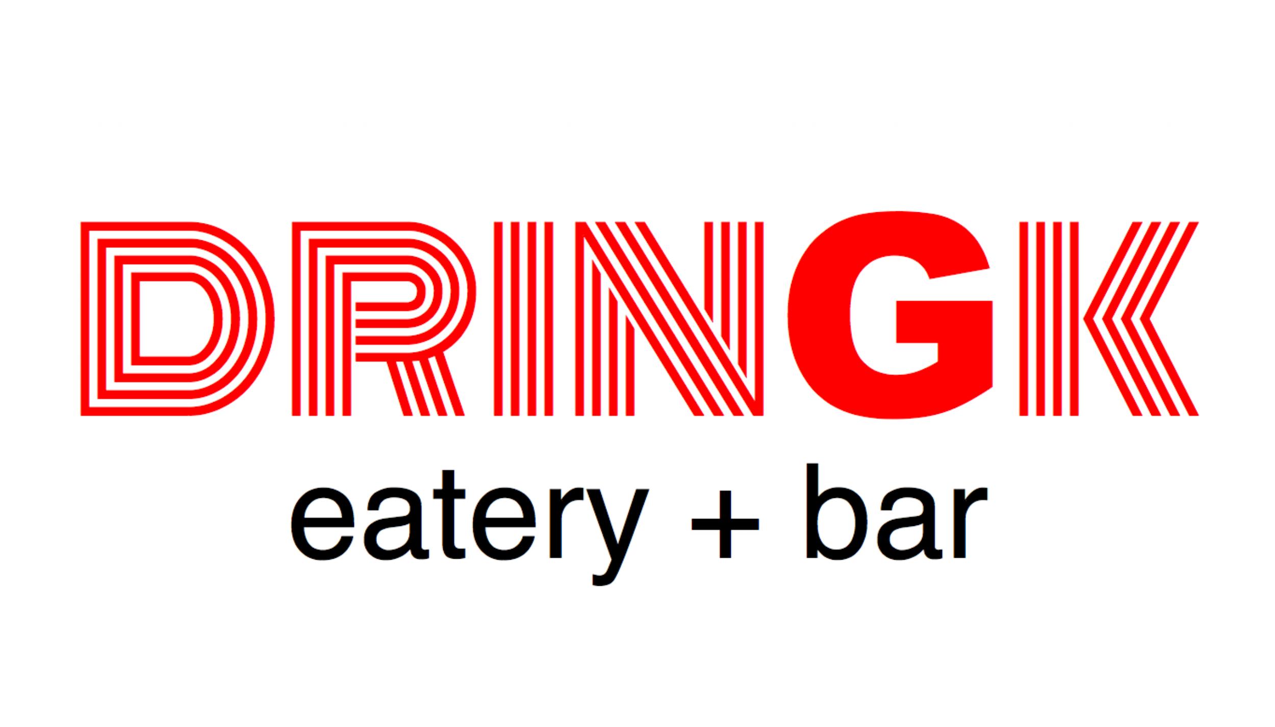 DRINGK LOGO.png