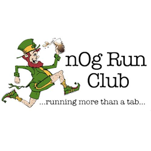 Nog-run-club-button.png