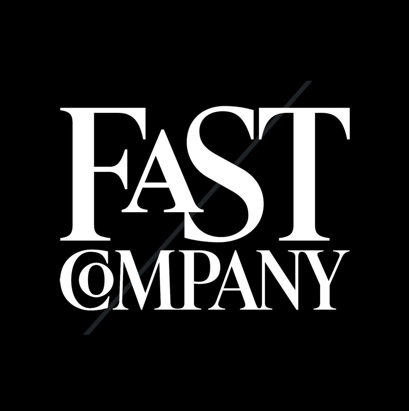 """Some of the smartest in the business: creative, plugged into current events, and have inspired me to write several stories, some not even involving their clients."" - - Elizabeth Segran, Fast Company"