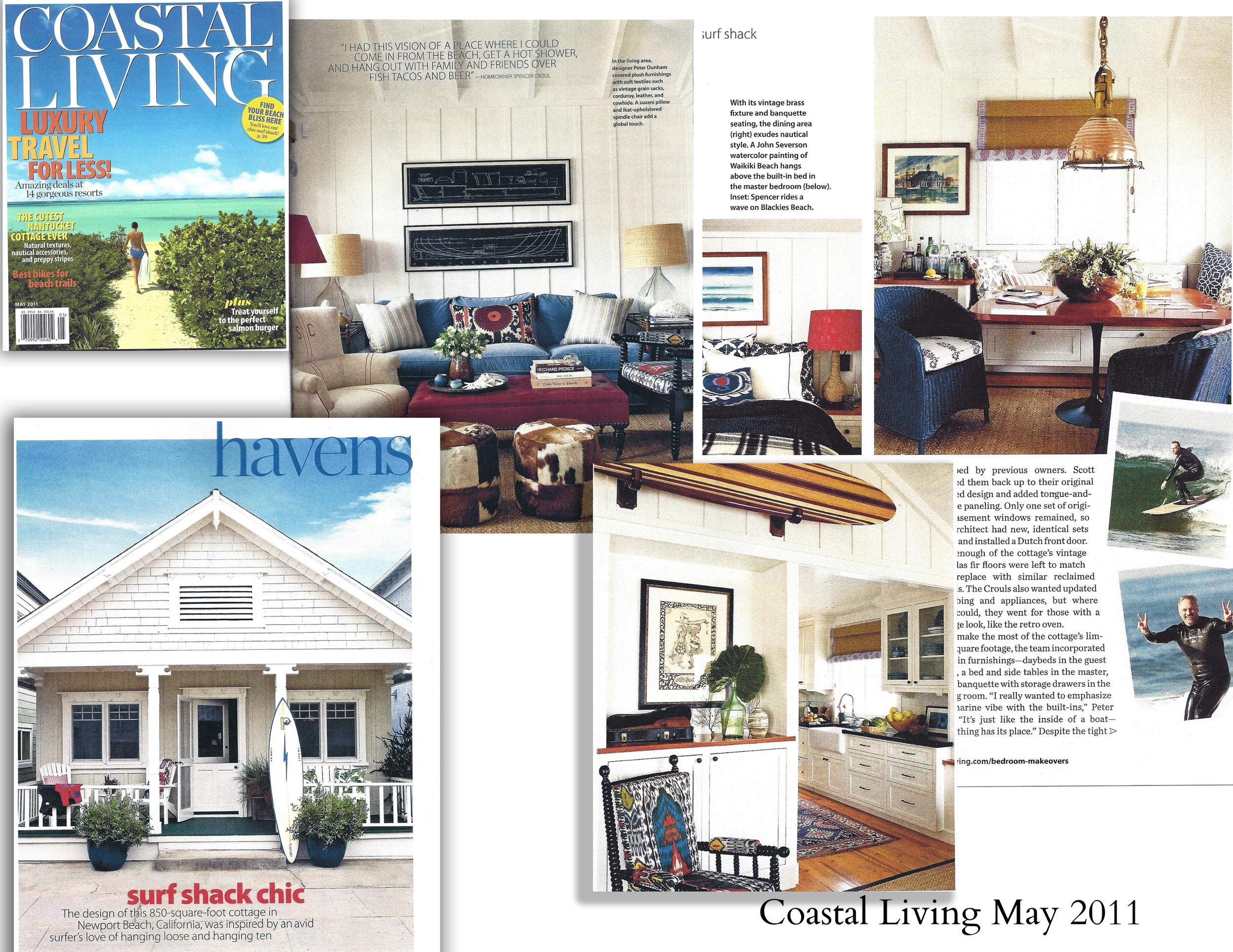 Coastal living May 2011.jpg