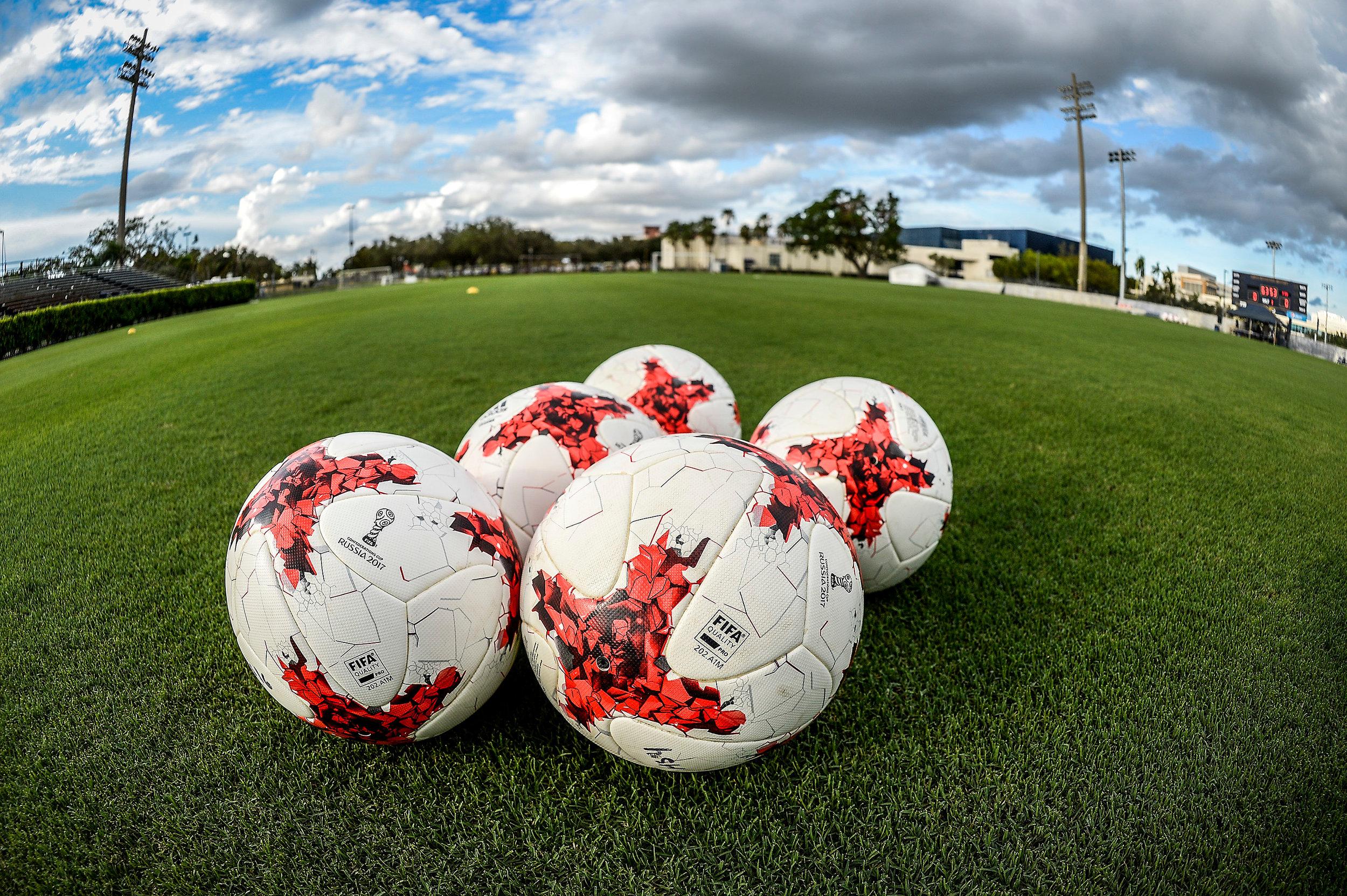 SoccerBalls(SL_170923_DF11176lr).jpg
