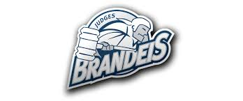 Brandeis University Logo.jpg