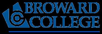 Broward_College_Logo.png