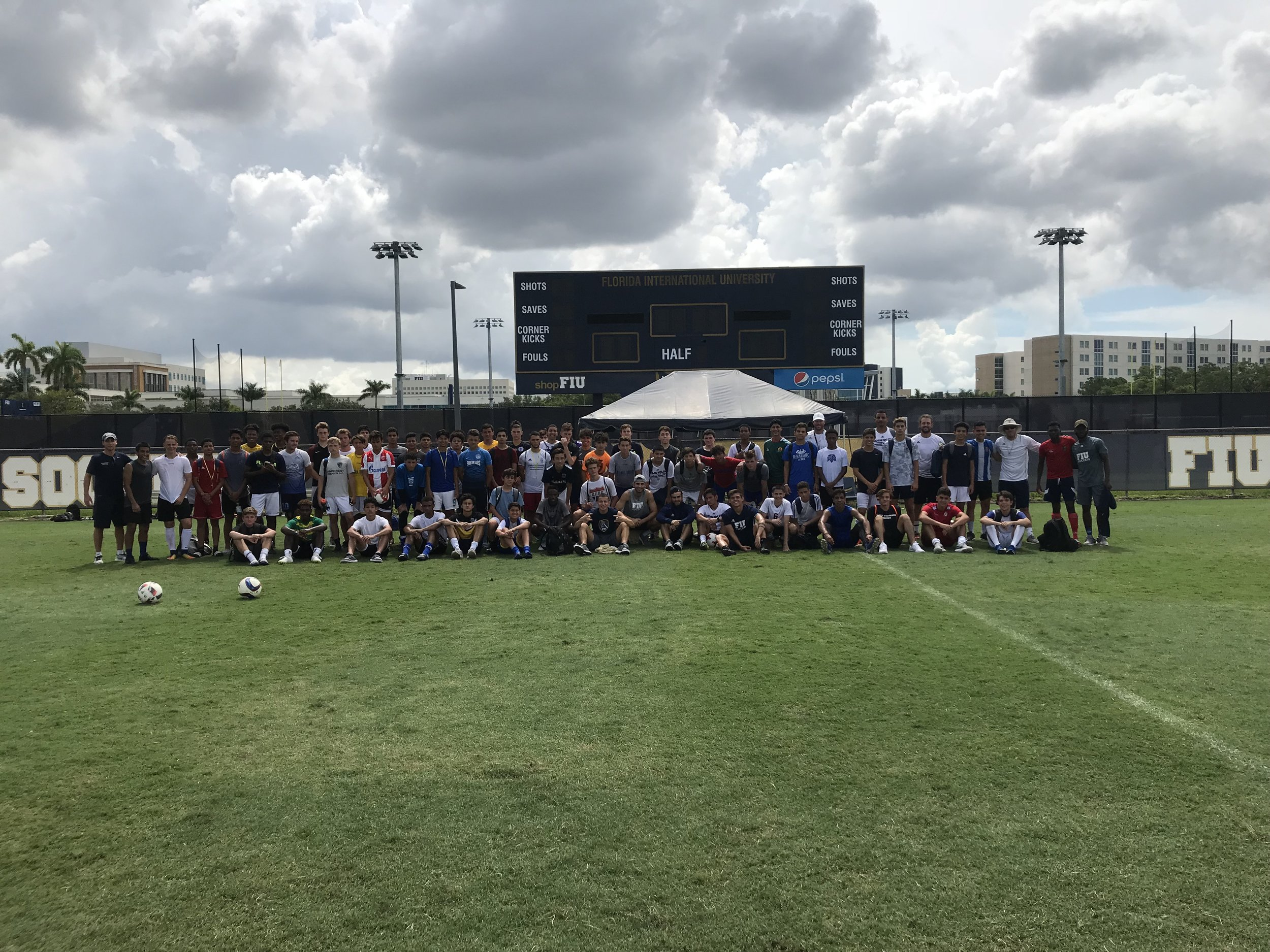 2018 Elite Camp.jpg
