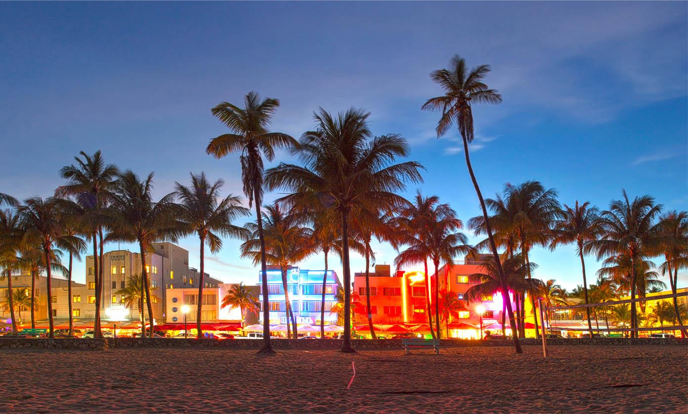 Miami Beach 4.jpg