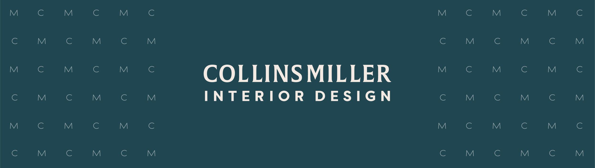 Collins_WebAssets-01-01.jpg