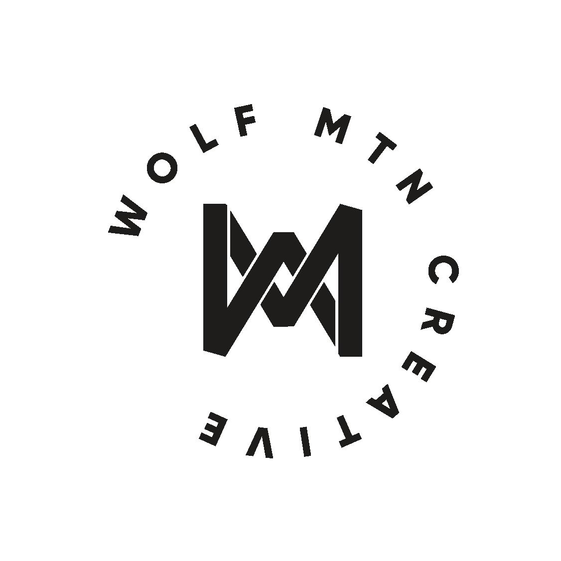 wolfmtn-07.png
