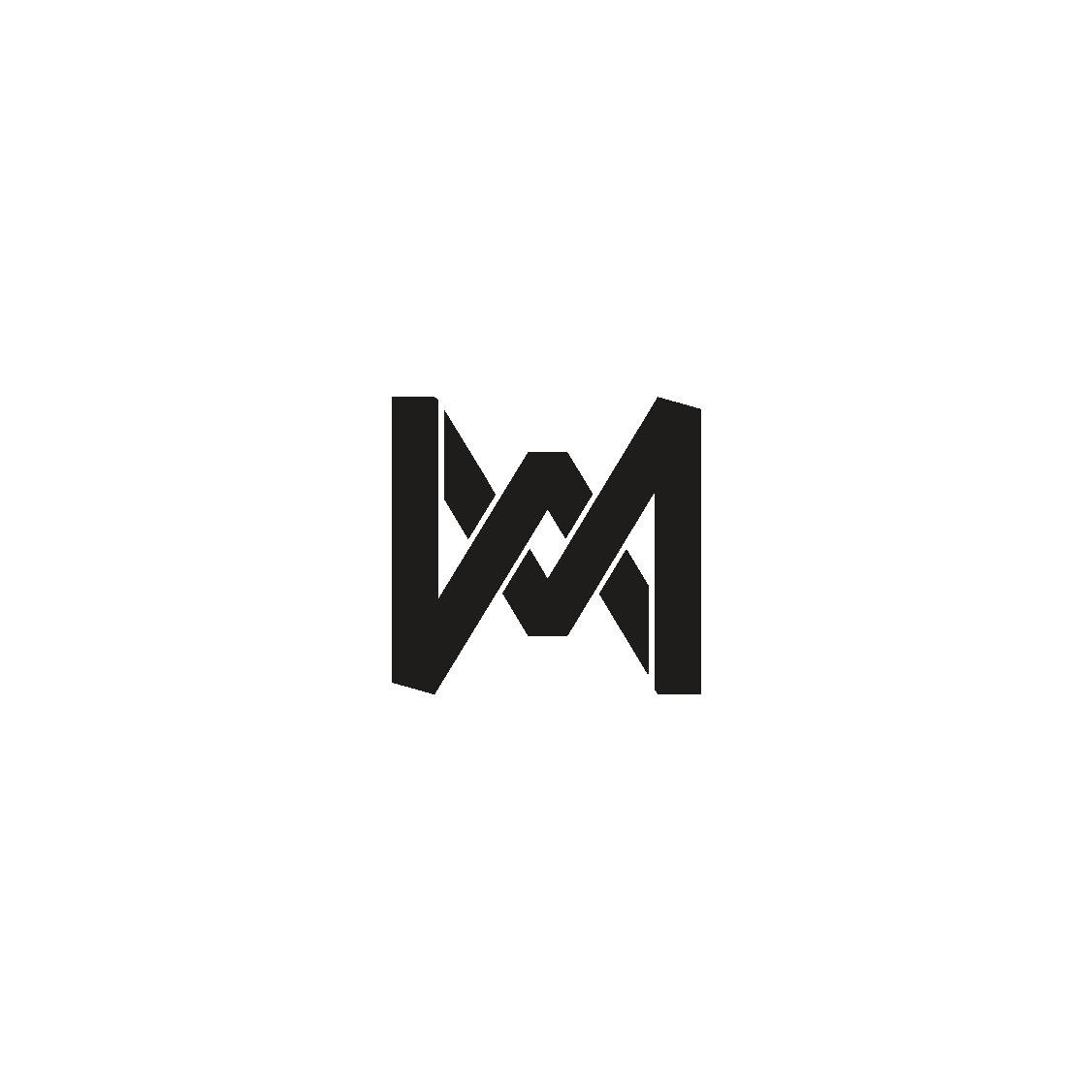 wolfmtn-09.png