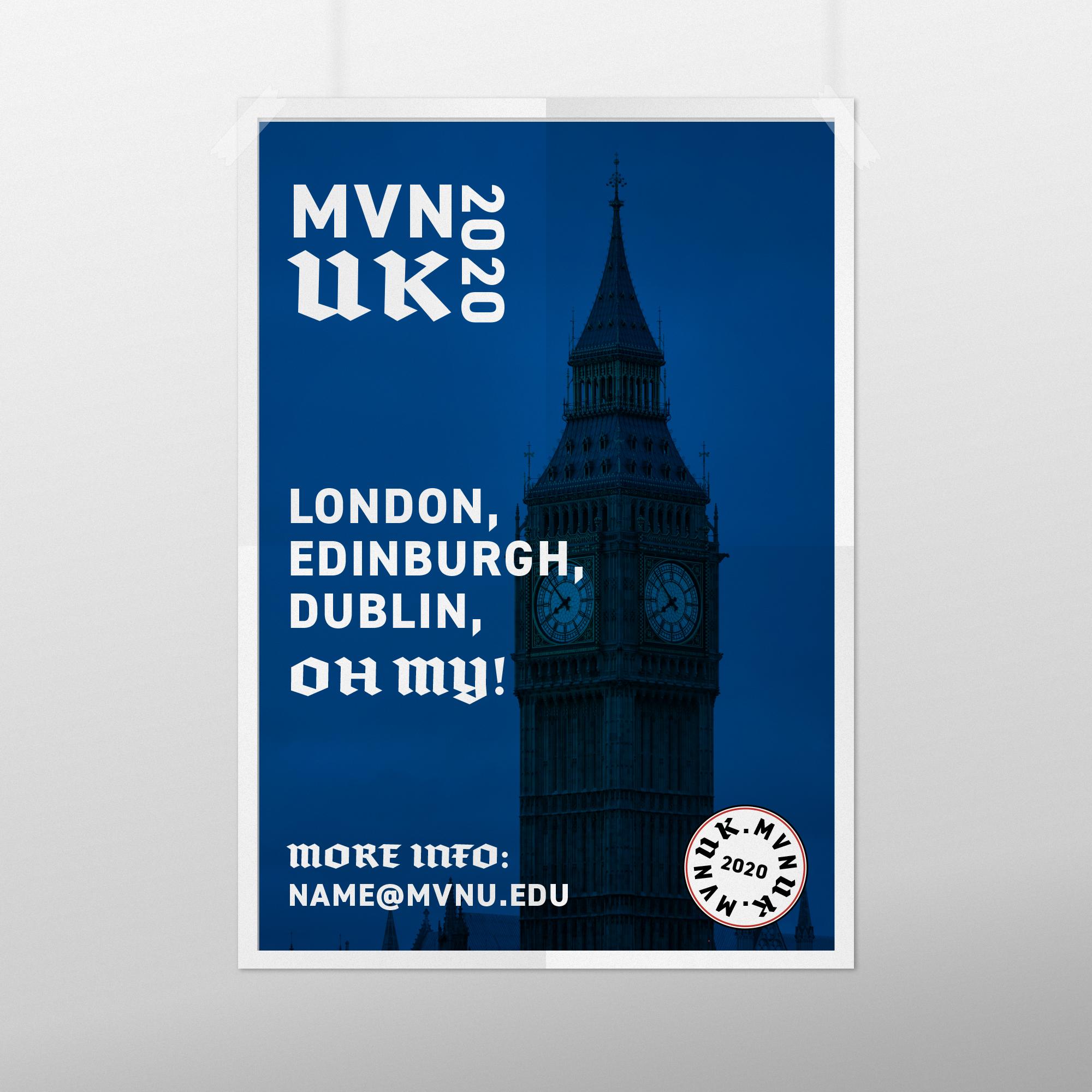 poster_mockup_v1.0_timeasley.jpg