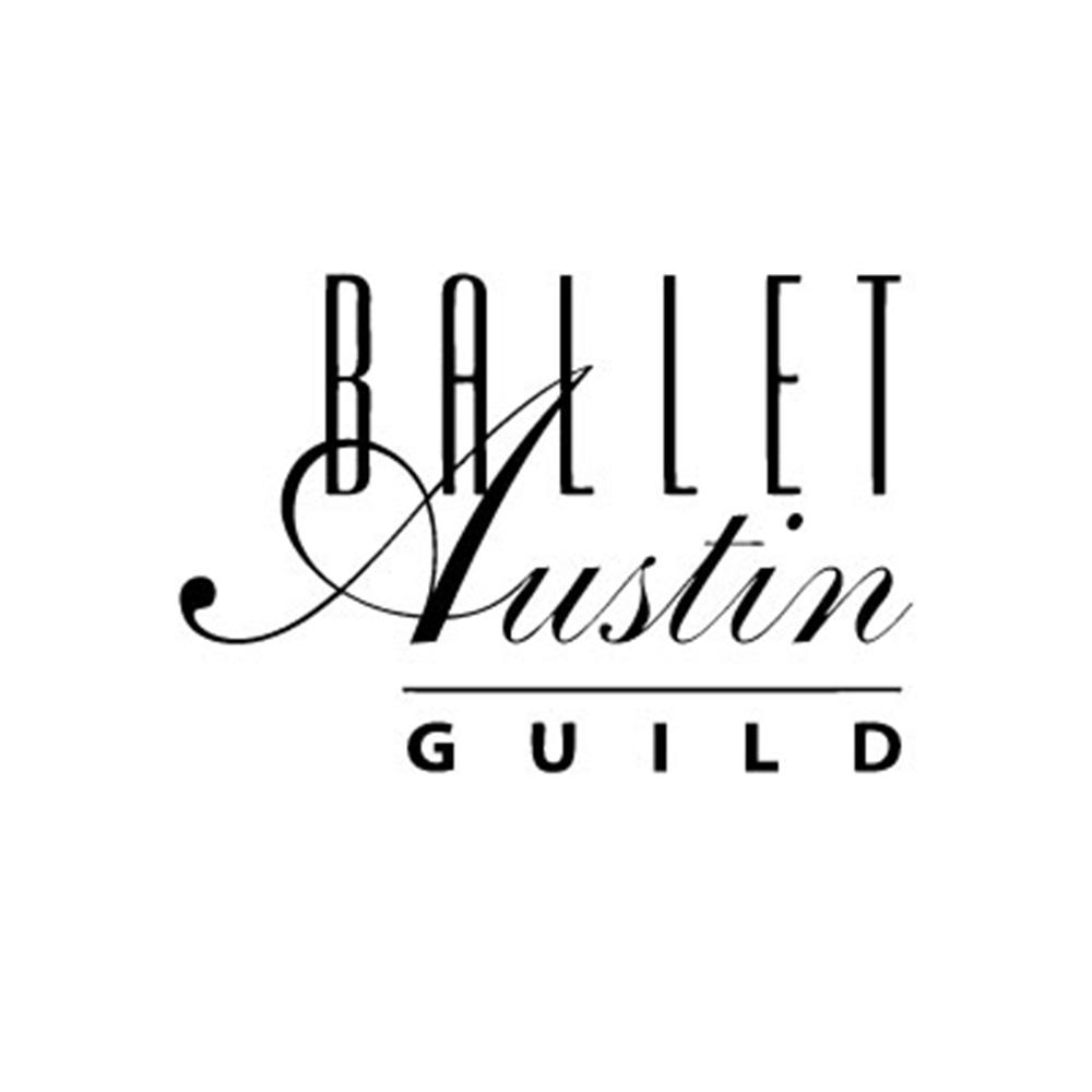 BalletAustin.jpg