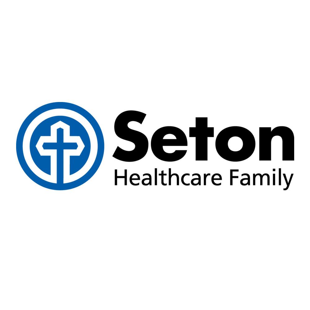 Seton.jpg