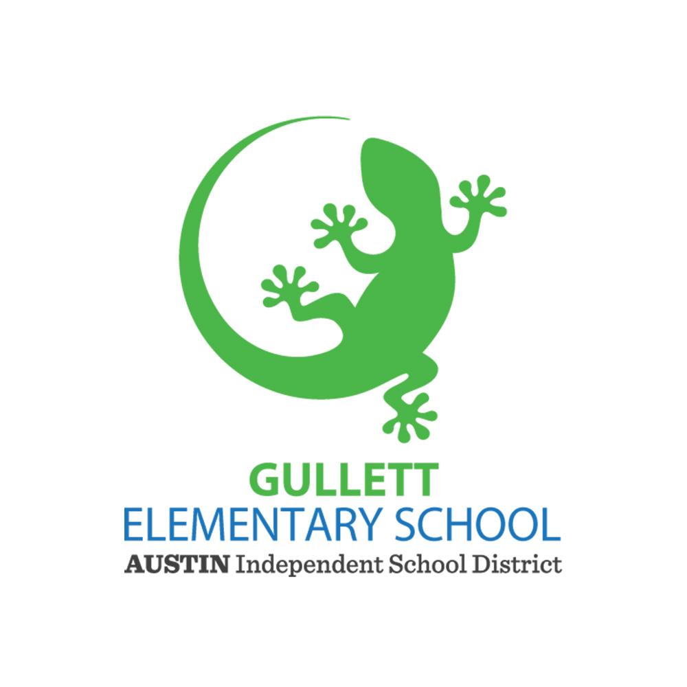 Gullett.jpg