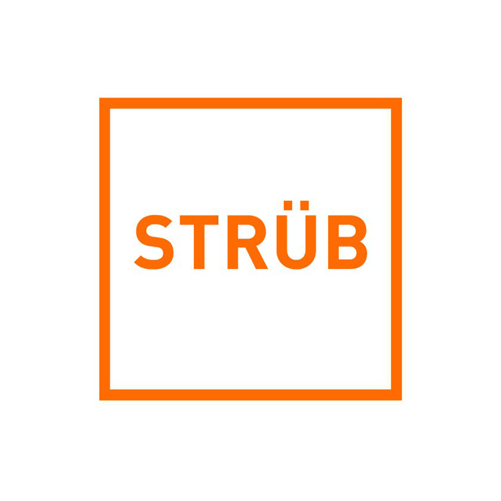 STRUB.jpg