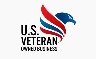 logo-veteran-owned-business.png