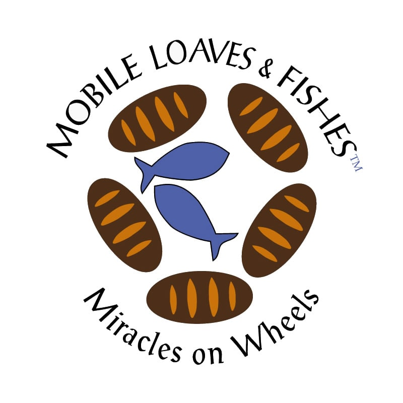 mlf-logo-jpg1.jpg