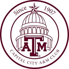Capital City A&M Club.jpg