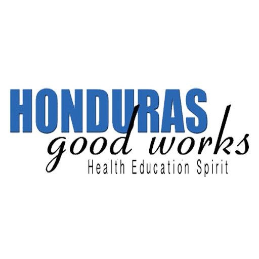 Honduras Good Works.jpg