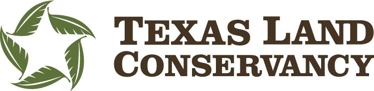 Texas Land Conservancy.png