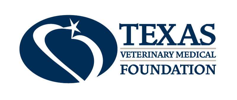 TX Vet Foundation.jpg