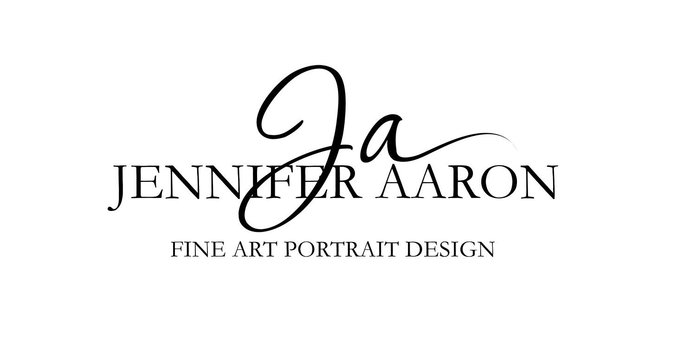 JenniferAaron Fine Art LOGO.jpg