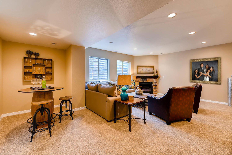 16383-Woodward-Terrace-large-019-27-Lower-Level-Family-Room-1499x1000-72dpi.jpg