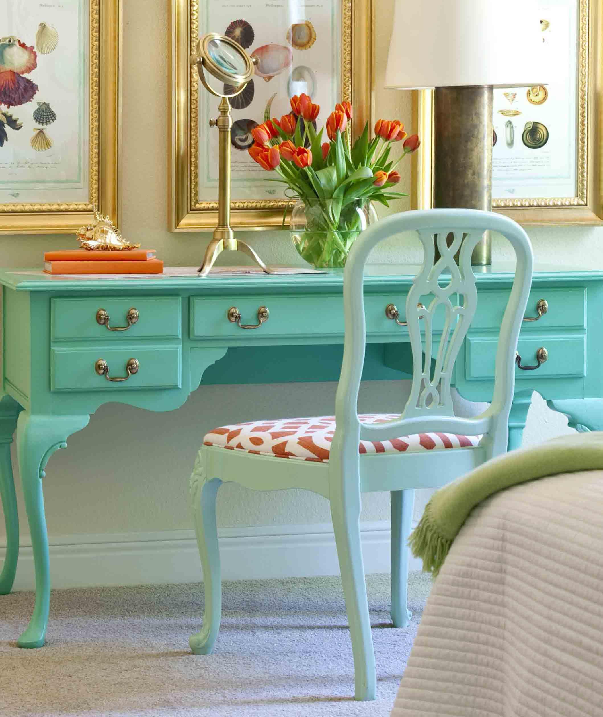 Painted Furniture 02.jpg