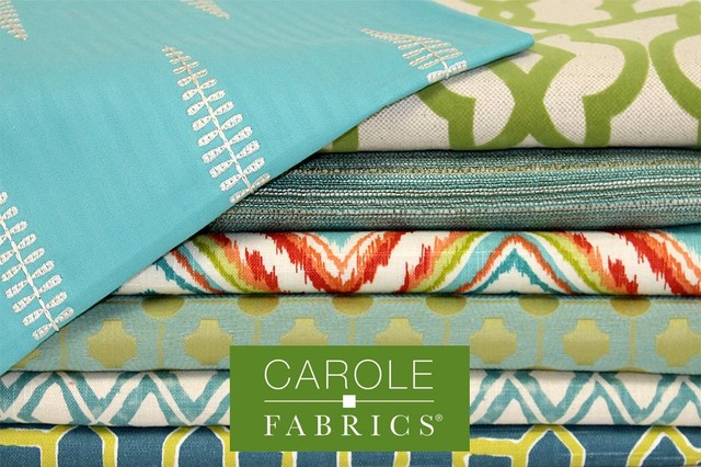 eclectic-fabric.jpg