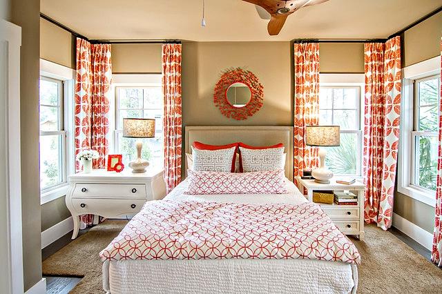 kasmir-fabrics-Bedroom-Tropical-with-area-rugs-beige-bedding.jpg