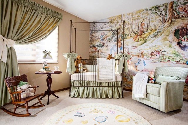 kasmir-fabrics-Spaces-Traditional-with-accent-wall-Beatrix-Potter.jpg